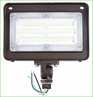 CINOTON 50W LED Flood Light LED fixture.JPG