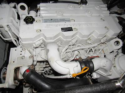 Newer Boat Engine Picture.jpg