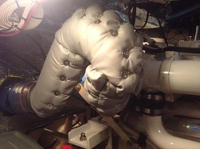 Engine - Exhaust.jpg