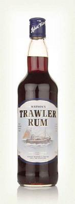 watsons-trawler-rum.jpg