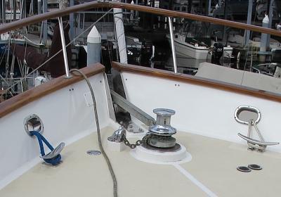 Anchor slot.jpg
