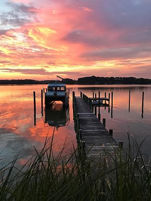Wingspan sunset.jpg