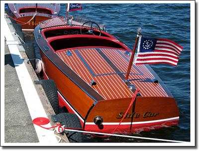 Click image for larger version  Name:SideCar (4).jpg Views:235 Size:134.1 KB ID:11071