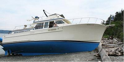 Click image for larger version  Name:40' Tolly - PNW.jpg Views:116 Size:15.8 KB ID:11083