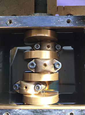 EC8EC297-9EFD-42AC-9D28-2D88BB908207.jpg