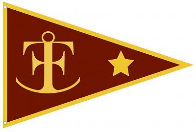 TF Star Burgee.jpg