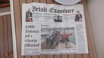 Arrival Headlines.jpg