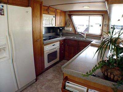 Click image for larger version  Name:galley.jpg Views:133 Size:43.8 KB ID:113