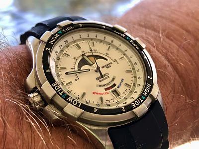 Seiko 6F24-7010 Tide Watch.jpg