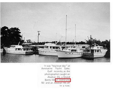 Admiralty 50.jpg