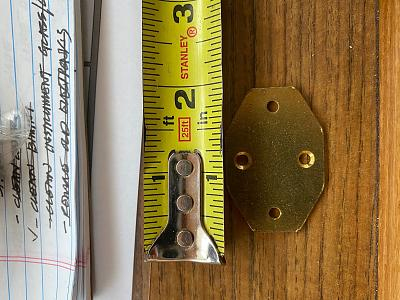 Small Brass Plate 2.jpg