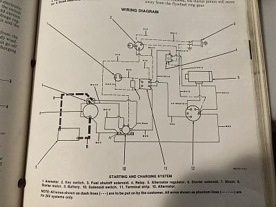 3208 wiring.jpg