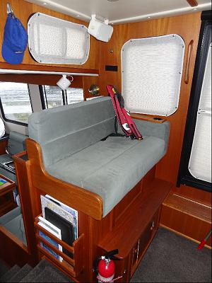 Port Pilothouse Seating post.jpg