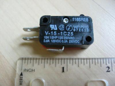 Micro Switch_sm.jpg