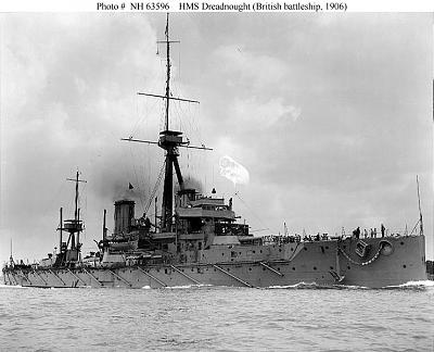 Click image for larger version  Name:HMS Dreadnought.jpg Views:1370 Size:76.0 KB ID:11447