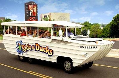 duckboat.jpg