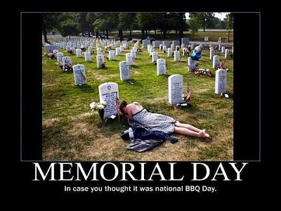 Click image for larger version  Name:Memorial Day_BBQ.JPG Views:48 Size:191.4 KB ID:11507