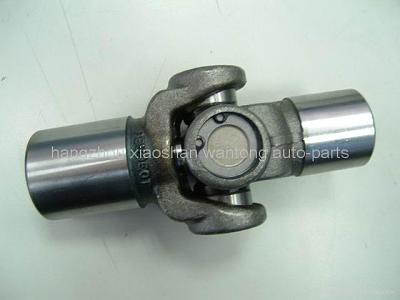 universal_joint_assembly.jpg