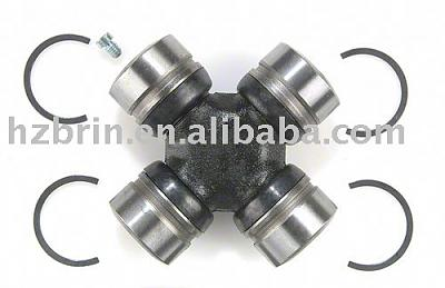 3102_2201025_Automobile_Universal_Joint_Cross_Assembly.jpg