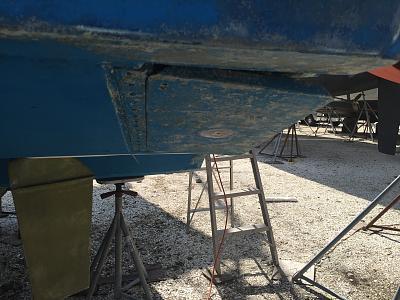 Starboard Trim Tab 5.jpg