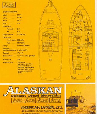 ALASKAN 55 7_.jpg