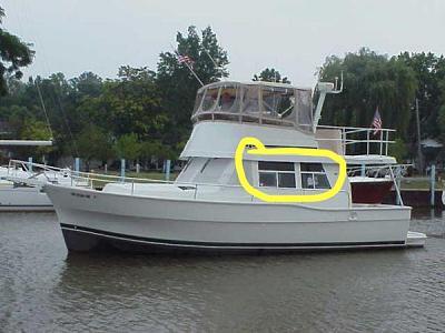 mainship 390 port.jpeg