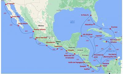 Click image for larger version  Name:Ensenada to Florida Chart.jpg Views:112 Size:84.8 KB ID:116582