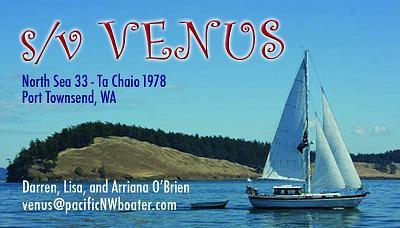 VenusBoatCard.jpg