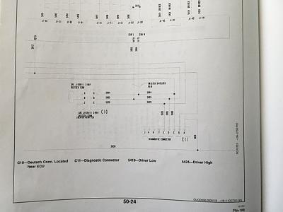 447FF8CF-1316-4A5F-A8A6-E4FE32413554.jpeg