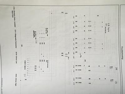 E9D30FEC-C18C-4AA4-8D78-A7B740A078EB.jpeg