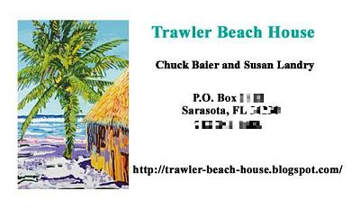 Click image for larger version  Name:Beach House_edited-3.jpg Views:116 Size:28.6 KB ID:11682
