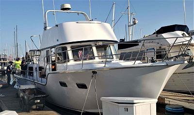 Click image for larger version  Name:MYSTERY BOAT (a).jpg Views:44 Size:134.7 KB ID:116882