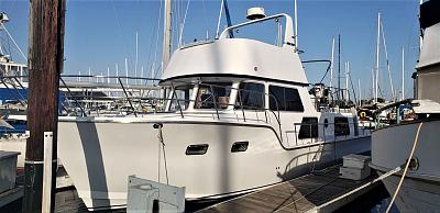 Click image for larger version  Name:MYSTERY BOAT (c).jpg Views:41 Size:111.3 KB ID:116884