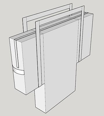 sketchup idea.1.png