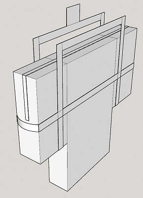 sketchup idea.2.png