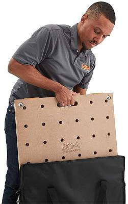 bora centipede table bag loading.jpg