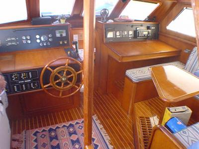 Click image for larger version  Name:3%20Pilothouse.jpeg Views:15 Size:56.0 KB ID:117002