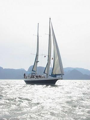 1i Sail.jpg