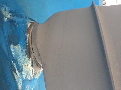 Port rudder post 3.jpg