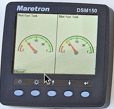 Maretron Fuel Gauge.jpg