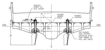rudder bearing.PNG