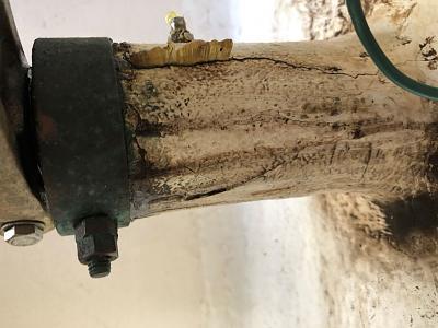 Port Rudder Post1.jpg