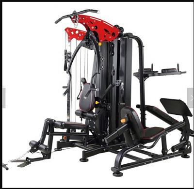 Gym leg press side.JPG