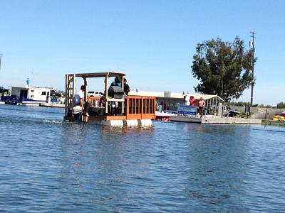 55 Gallon drum Barge.jpg