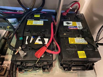 8d batteries.jpg
