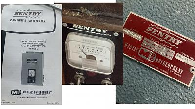 charging system.003.jpg