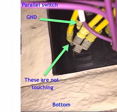 switch1TF.jpg