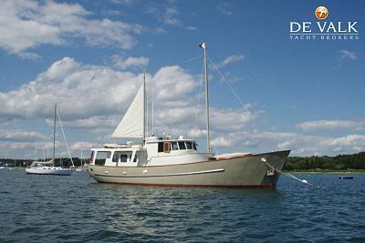 cammenga-north-sea-trawler-302143_5e4a93ee613d3e.jpg