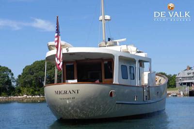cammenga-north-sea-trawler-302143_5e4a9408db851e.jpg