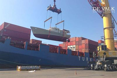 cammenga-north-sea-trawler-302143_5e4a9380ed2a6e.jpg
